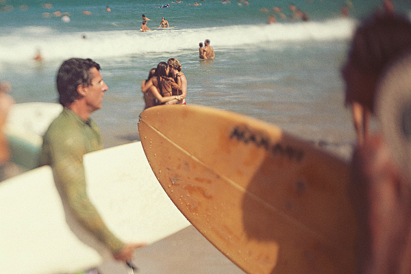 Andy_Irons_Memorial_Paddle_Out_0018