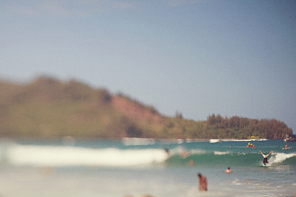 Andy_Irons_Memorial_Paddle_Out_0023
