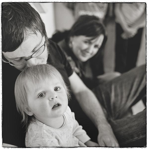 0_OneLovePhoto_Family_Portraits_Vashon