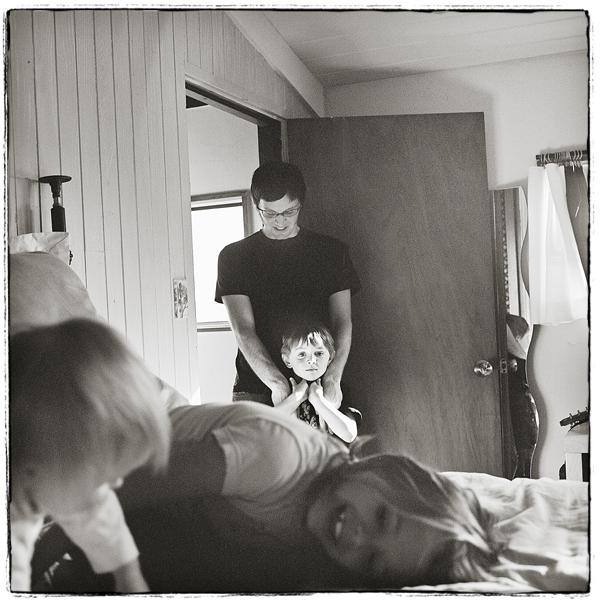 5_OneLovePhoto_Family_Portraits_Vashon