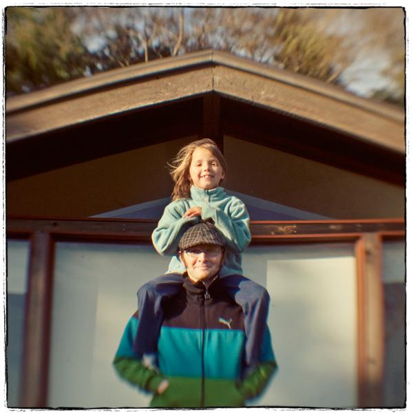 10_OneLovePhoto_Family_Portraits_Vashon