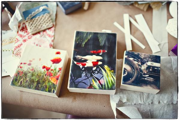 4_OneLove_PhotoWorkshop_Collage