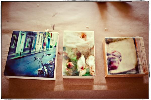 5_OneLove_PhotoWorkshop_Collage