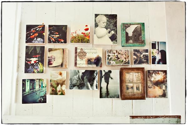 9_OneLove_PhotoWorkshop_Collage