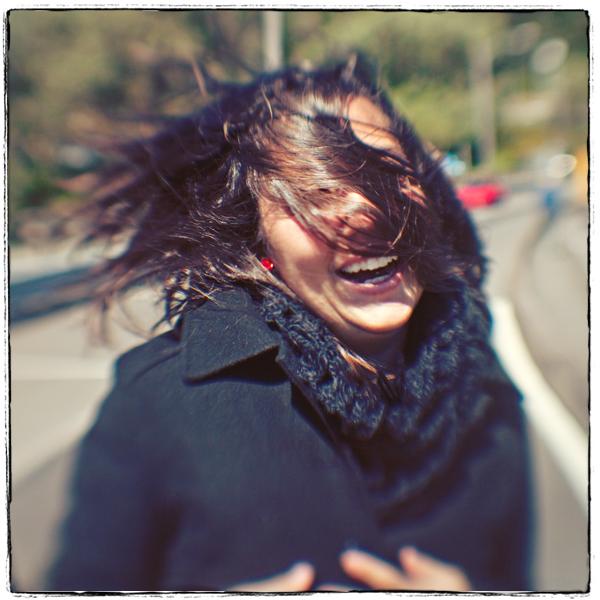 7_OneLove_PhotoWorkshop
