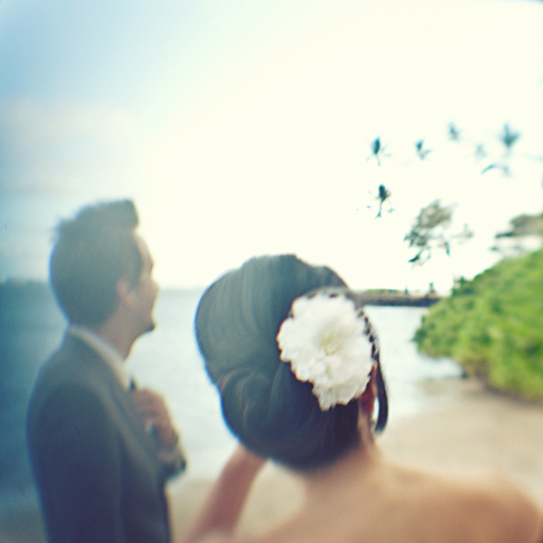 2_OahuWedding_OneLovePhoto_0607