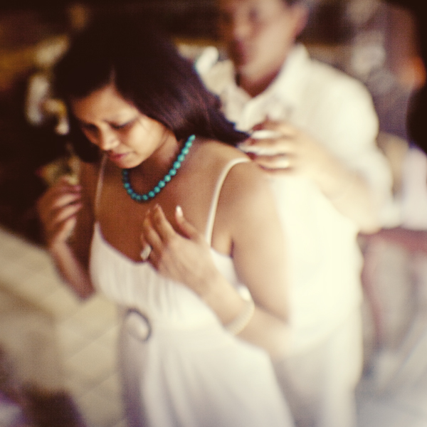 Maui_Wedding_OneLovePhoto.com_Jocina_Jonny_DayAfter_0034