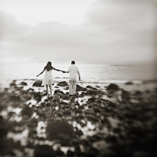 Maui_Wedding_OneLovePhoto.com_Jocina_Jonny_DayAfter_0157bw