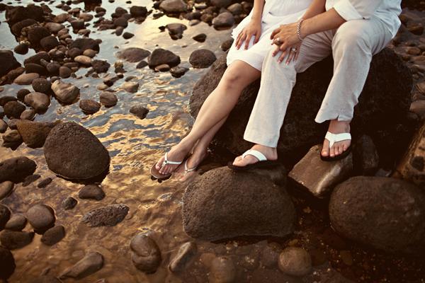 Maui_Wedding_OneLovePhoto.com_Jocina_Jonny_DayAfter_0136