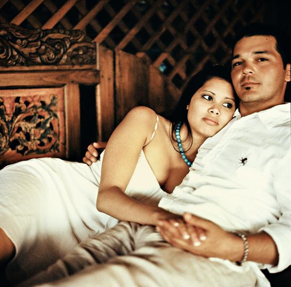 Maui_Wedding_OneLovePhoto.com_Jocina_Jonny_DayAfter_0179