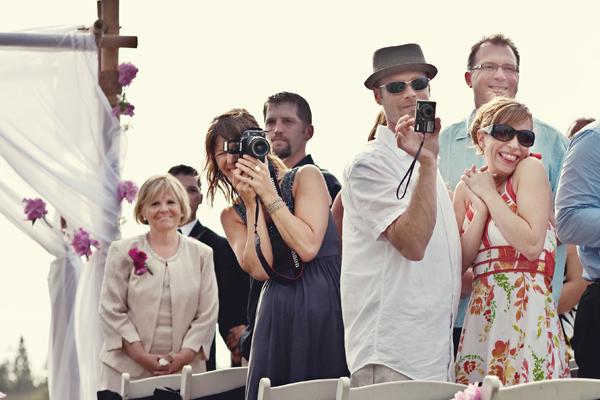 Maui_Wedding_OneLovePhoto.com_Jocina_Jonny_0362
