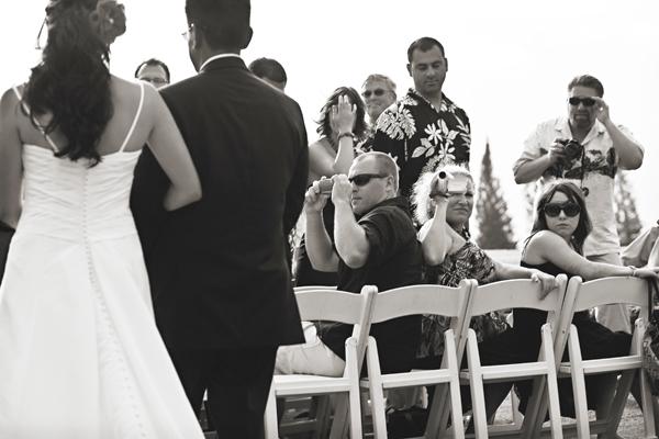 Maui_Wedding_OneLovePhoto.com_Jocina_Jonny_0364