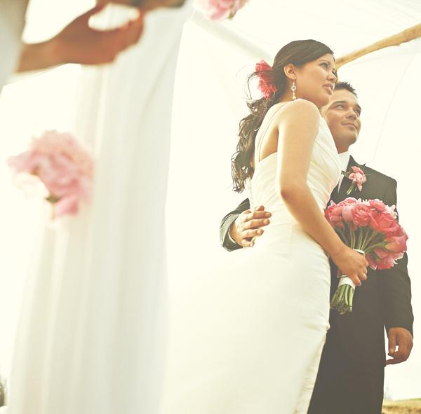 Maui_Wedding_OneLovePhoto.com_Jocina_Jonny_0379
