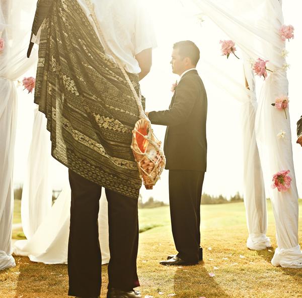 Maui_Wedding_OneLovePhoto.com_Jocina_Jonny_0396