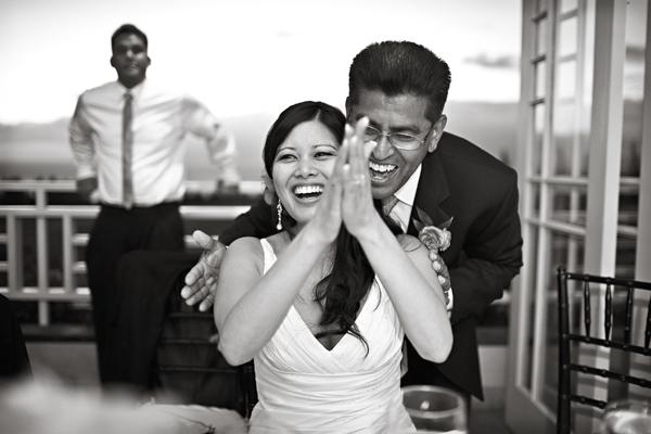 Maui_Wedding_OneLovePhoto.com_Jocina_Jonny_0712