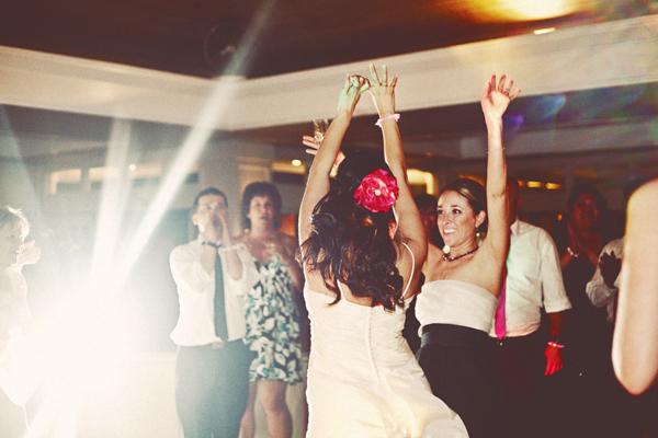 Maui_Wedding_OneLovePhoto.com_Jocina_Jonny_0850