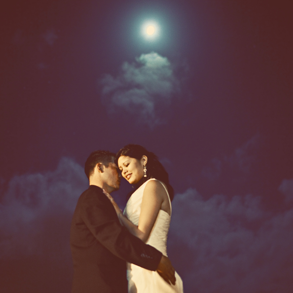 Maui_Wedding_OneLovePhoto.com_Jocina_Jonny_1040