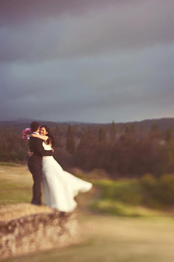 Maui_Wedding_OneLovePhoto.com_Jocina_Jonny_0588