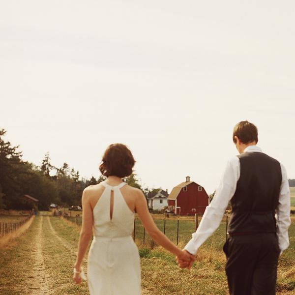 OneLovePhoto.com_JenneFarm_07480006c