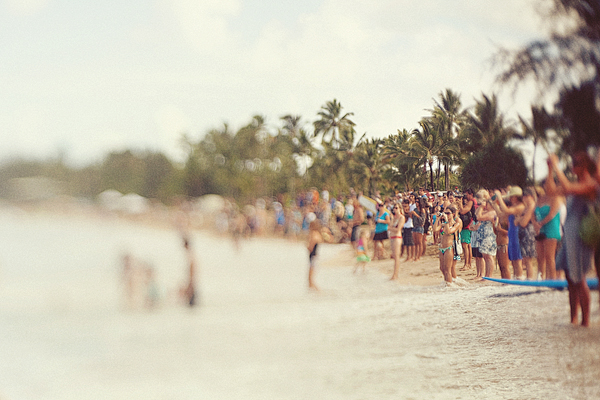 Andy_Irons_Memorial_Paddle_Out_0007