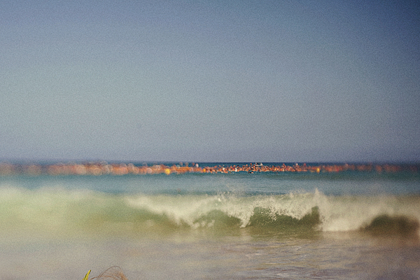 Andy_Irons_Memorial_Paddle_Out_0009