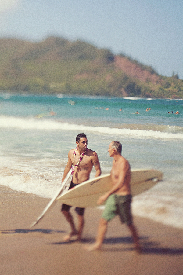 Andy_Irons_Memorial_Paddle_Out_0027