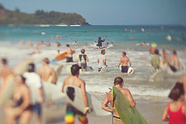 Andy_Irons_Memorial_Paddle_Out_0001
