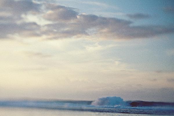 Hanalei_Sunset_0036