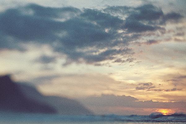 Hanalei_Sunset_0065