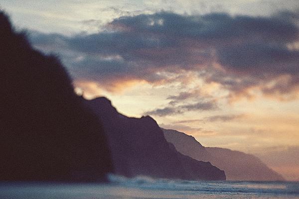 Hanalei_Sunset_0060