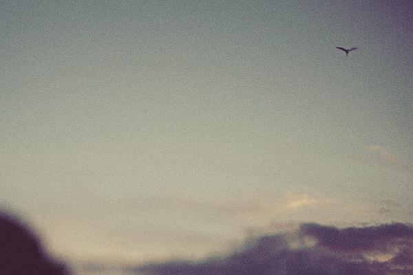 Hanalei_Sunset_0067