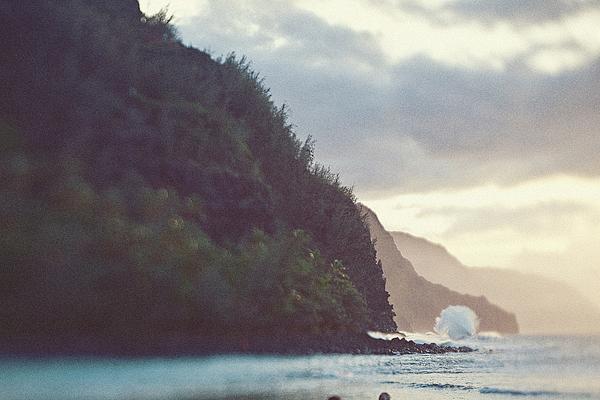 Hanalei_Sunset_0031