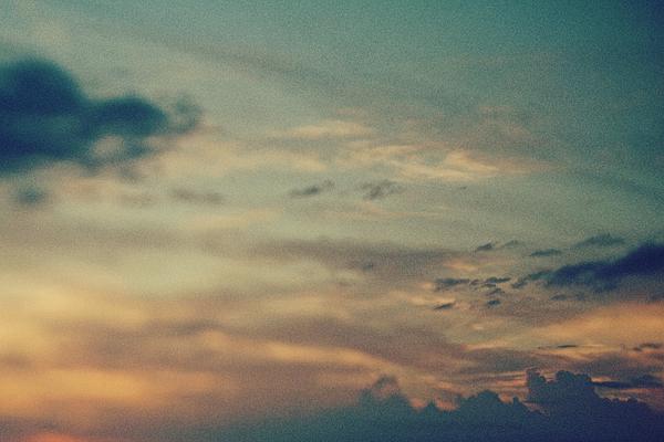Hanalei_Sunset_0066