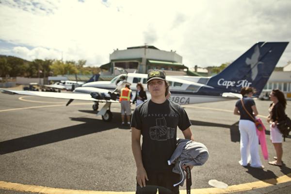 Plane_IMG_1484