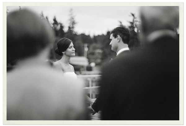 14_BainbridgeIsland_wedding