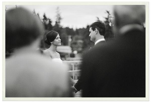 14_BainbridgeIsland_wedding