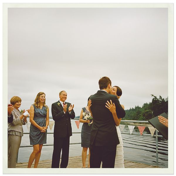 17_BainbridgeIsland_wedding