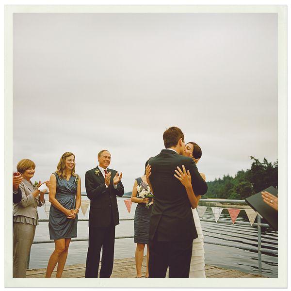17_BainbridgeIsland_wedding
