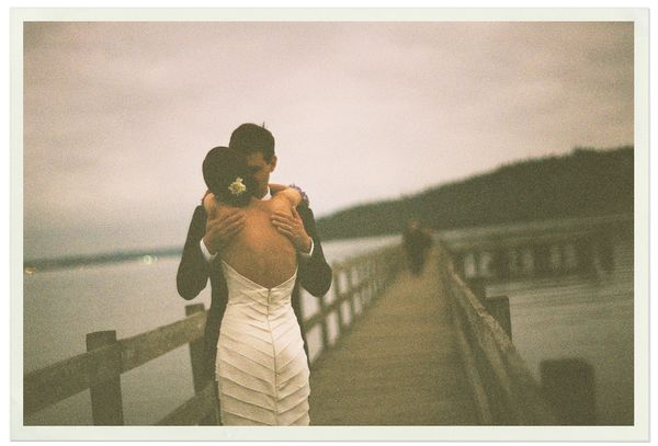 24_BainbridgeIsland_wedding