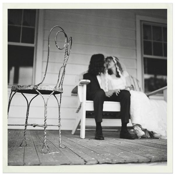 05_Alabama_Wedding