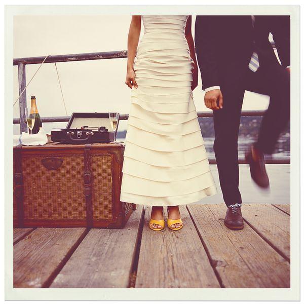 22_BainbridgeIsland_wedding