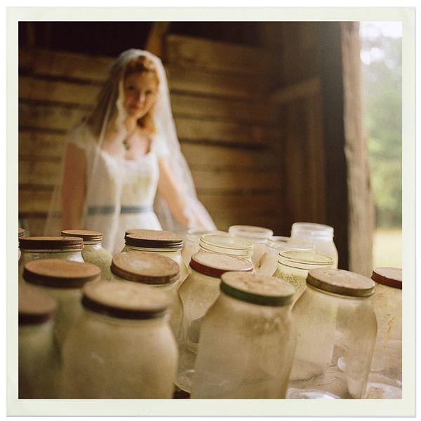 06_Alabama_Wedding