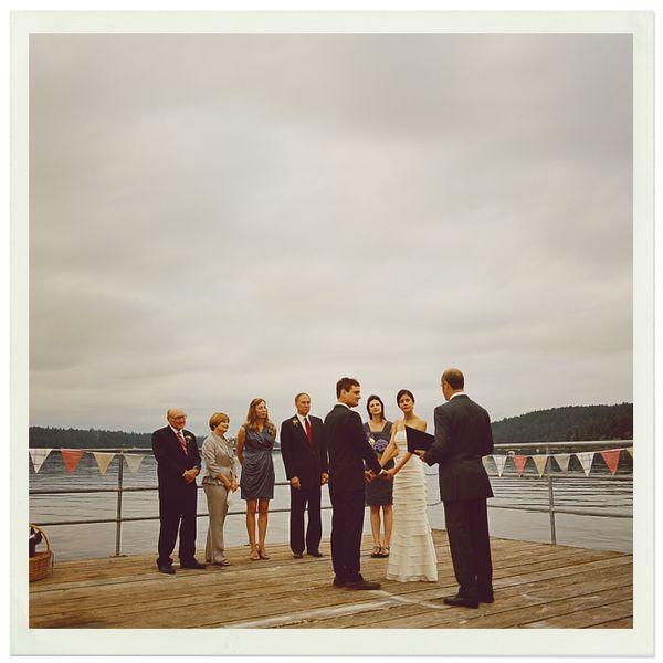 12_BainbridgeIsland_wedding