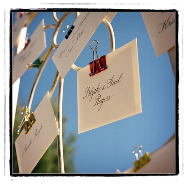 Hangingcard_2