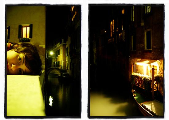 Venicenightonelovephoto_2