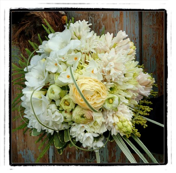 Bouquetgardenmarket