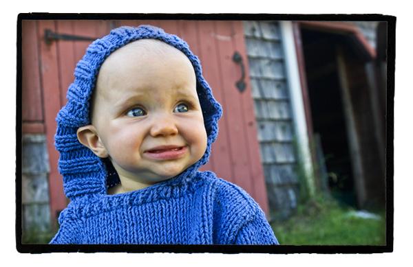 Babyblueonelovephoto
